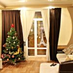 Apartment on Marshala Chuykova, Volgograd