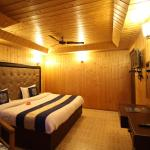 Hotel Lake Resort Boutique,  Srinagar