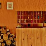 Hotelbilder: Copahue Hotel, Copahue