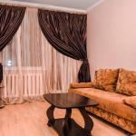 Youline 24 apartments - Apartments at Yubileynaya 11, Tolyatti