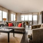 Bluebird Suites in Reston, Reston