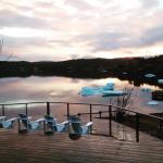 Hotel Pictures: Artisan Inn Trinity, Trinity