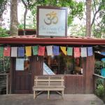 Hotel Pictures: Om Suite Om Cabinas, Dominical