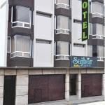 Sajhar Hotel, Huancayo