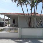 Casa de Praia nos Ingleses - Florianópolis,  Florianópolis