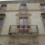 La Casa del Limonero, El Puerto de Santa María
