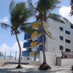 Apartamento Beira Mar, João Pessoa