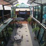 Pier 42 Boutique Resort & Spa,  Chalong