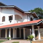 Villa Hiruneth, Hikkaduwa