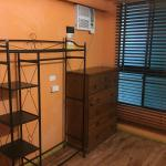 Hotelbilder: Cairns City Backpackers Hostel, Cairns