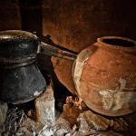 Hotel Pictures: Fikardou Boutique Suite, Phikardhou