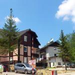 Apartment Awakened Serenity,  Zlatibor