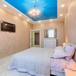 Apartment in complex Golf Strim,  Odessa