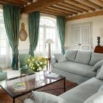 Hotel Pictures: Le Manoir de Ravenoville, Ravenoville