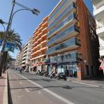 Lloretholiday Caribes,  Lloret de Mar