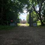 Hotel Pictures: Château de la Basmaignée, Montenay