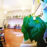 Rest Hostel, Saint Petersburg