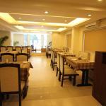 Hotel Forest Avenue, Dehradun