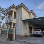 Dipa House, Yogyakarta