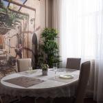 Best Apartments, Murmansk