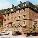 Fotos de l'hotel: Hotel Fief De Liboichant, Alle