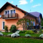 (5.0/5)   Guesthouse Blazenka Hodak  reviews