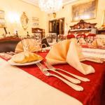 Hotel Savoy Edelweiss & Spa,  Sestriere