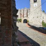 Castel's Home, Soiano del Lago