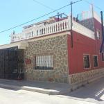 Casa Marina Espanola,  San Pedro del Pinatar
