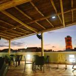 Balcones 204, Cartagena de Indias