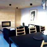 Home by U - Chalet 3,  Saint-Martin-de-Belleville
