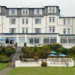 Hotel Pictures: Selborne Hotel, Dunoon