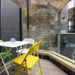 Loft Style 2 Bed Flat, London