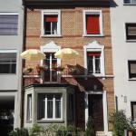 3 Camere, Basel
