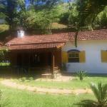 Hotel Pictures: Hostel 040, Pedro do Rio