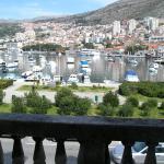 Apartments Batala, Dubrovnik