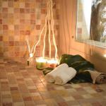 Cento Tari' Guest House, Castiglione di Sicilia