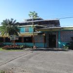 Hostel Puerto Viejo, Puerto Viejo