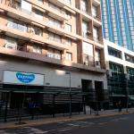 Rumel Apartment, Santiago