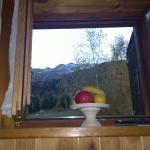 Pensione Ristorante Selva, Poschiavo