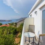 Guesthouse S&L, Dubrovnik