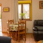 Hotel Pictures: Apartamentos Rurales la Ventona de Luena, La Ventona