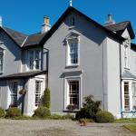 Hotel Pictures: Marlagh Lodge, Ballymena