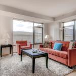 Bluebird Suites at Boylston,  Boston