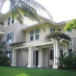 Fairway Villas F-1, Waikoloa