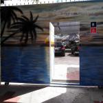 Hotel Pictures: Un Loft Guajiro, Ríohacha