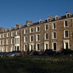Hotel du Vin & Bistro Harrogate, Harrogate