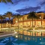 Regal Oaks – The Official CLC World Resort, Orlando