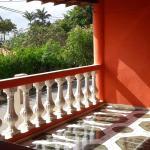 Hotel Pictures: Casa na Serra O Alemão, Mulungu