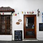 Volunteer Hostel Cartagena by FEM, Cartagena de Indias